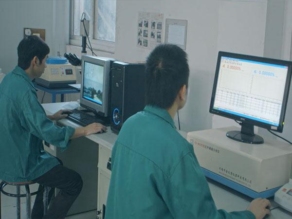 明阳科技分析室